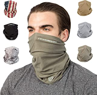Best hot hands neck gaiter Reviews