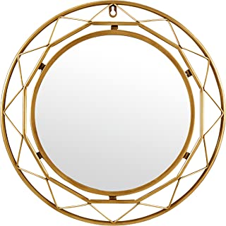 Best round led mirror Reviews