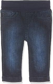 Steiff Jeanshose Jeans para Bebés