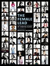 the female lead book