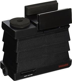 lomo - Lomography Smartphone Film Scanner