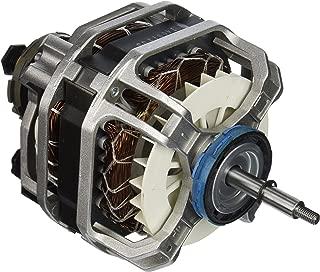 LG 4681EL1008A Drive Motor Dryer