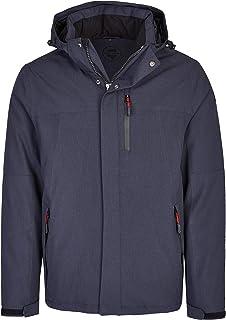 Sommer Jacke in 81241 München für 22,00 € zum Verkauf