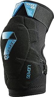 7 protection flex knee