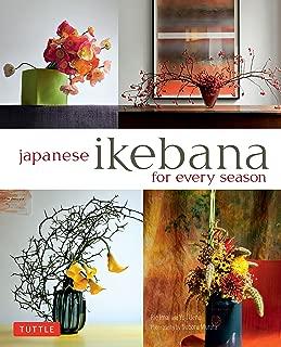 ikebana item