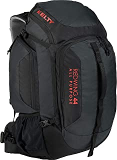 Kelty Redwing 44 Liter Backpack