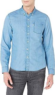 Levi's Classic 1 Pocket Erkek Günlük Gömlek