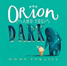 Best orion and the dark Reviews