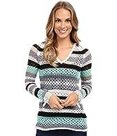 Aventura Clothing - Pippa Sweater