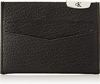 Calvin Klein Men's Wallets