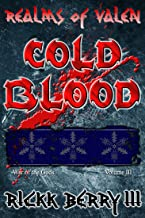 Best cold blood valen Reviews