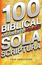 arguments against the bible
