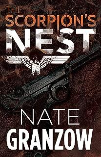 The Scorpion's Nest
