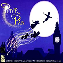 Peter Pan: Accompaniments