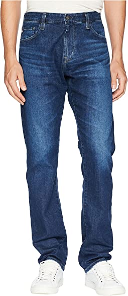 Ives Athletic Fit Jeans in Lakeview