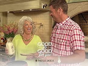 Good and Good For You - Season 1