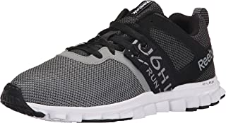 Reebok Men's Realflex Athletic Lite MT Running Shoe