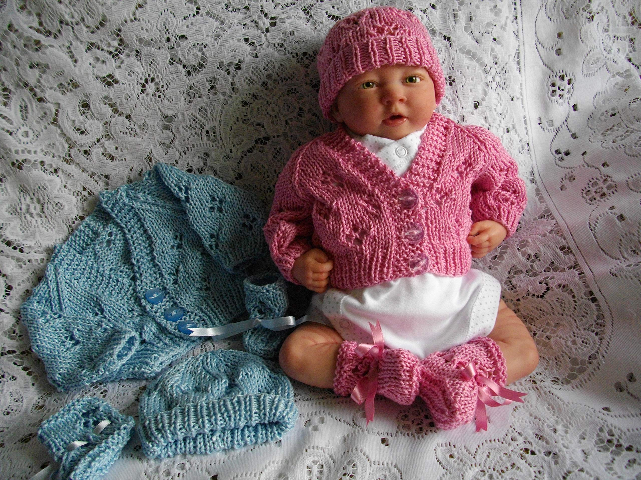 Baby Knitting Patterns Cardigans Browse Patterns