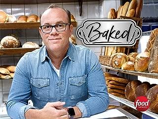 Baked, Season 1