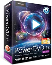 cyberlink powerdvd ultra 3d