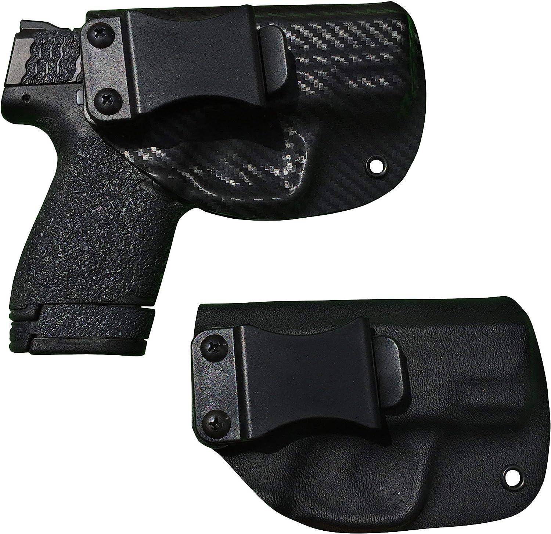 SAR9 IWB Kydex Ranking TOP7 OFFicial site Gun Holster