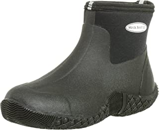 The Original MuckBoots Adult Jobber Boot