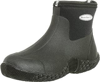 Best mens thigh high cowboy boots Reviews