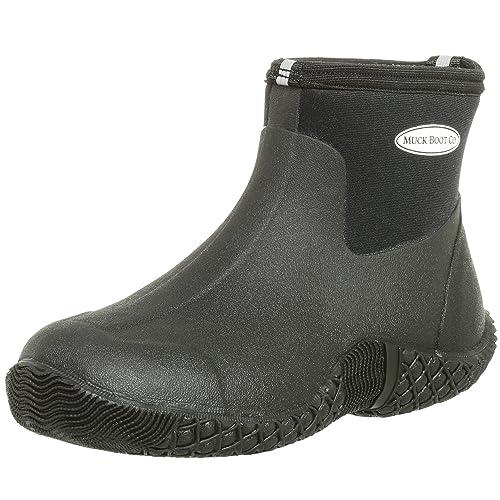 bc2783307e3 Brahma Boots: Amazon.com