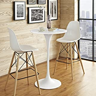 Best mid century modern bar table Reviews