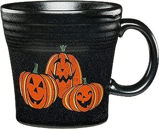 Best fiestaware halloween mugs Reviews
