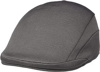 Kangol Men's Tropic 507 Hat - 6915Bc