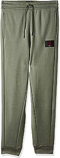 Nike Men's Flight Loopback Pants