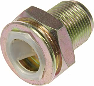 Dorman TRANS. CONNECTOR FORD