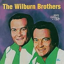 Best wilburn brothers songs Reviews