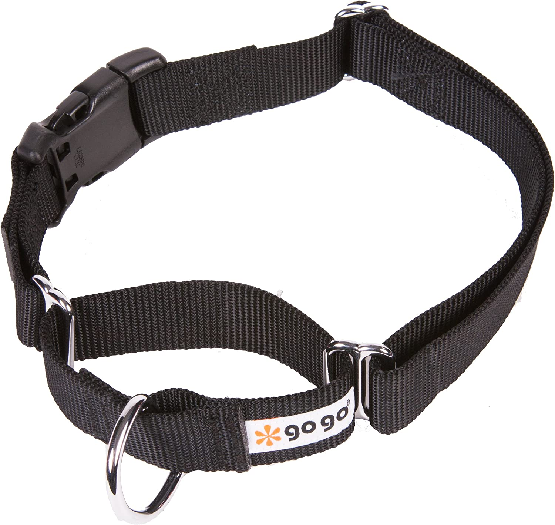 GOGO Adjustable Super sale Super sale Collars Martingale