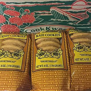 Best cookkwees maui cookies Reviews
