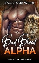 Best lions blood alpha lion Reviews