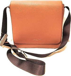 Men's Russel Md Messenger Bag