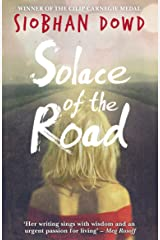 Solace of the Road (English Edition) Format Kindle