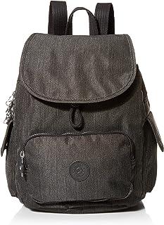 Kipling Damen City Pack Small Backpack Kleiner Rucksack