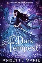 Dark Tempest (The Red Winter Trilogy Book 2)