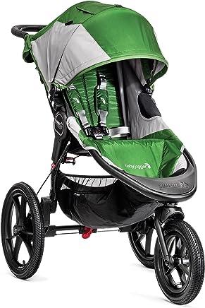 Amazon.es: Individual - Carritos deportivos / Carritos y sillas de ...