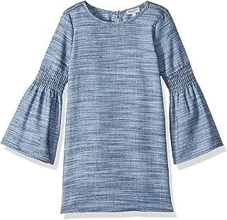 Girls' Kids and Baby Long Sleeve Dress