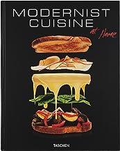 Modernist cuisine at home. Ediz. italiana (Extra large)