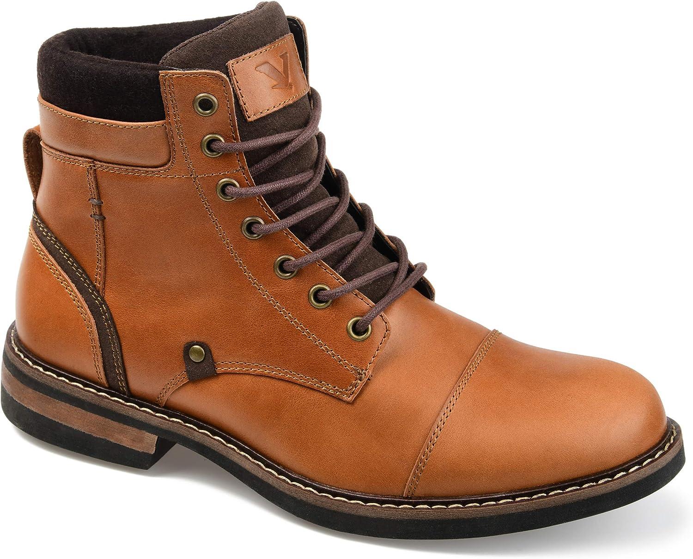 Cheap sale Territory Men's Ranking TOP13 Chukka Boots