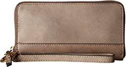 Frye - Ilana Harness Phone Wallet