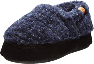 Kids Moc Slipper
