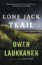 Lone Jack Trail (Neah Bay Series Book 2)