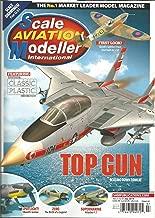 Scale Aviation Modeller International Magazine July 2014