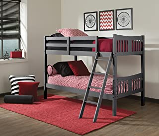 Best bunk beds prices Reviews